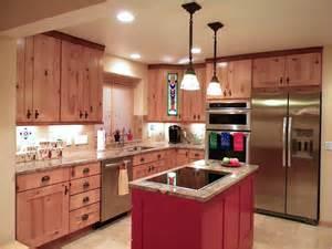 southwestern kitchen designs southwestern kitchen decor captainwalt com