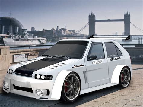 skoda felicia tuning get last automotive article 2015 lincoln mkc makes its