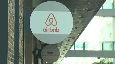 airbnb quebec airbnb will collect taxes on quebec lodgings in canadian