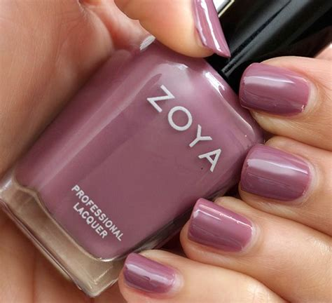 1000 images about zoya on coats professional nails and colors
