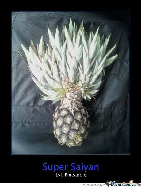 Ananas Pineapple Meme - pineapple memes best collection of funny pineapple pictures