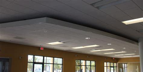 woodwardacoustics com ventura county acoustic ceiling