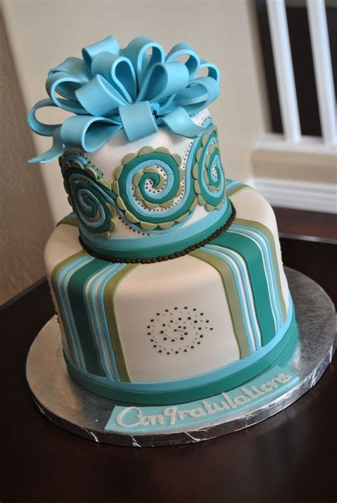 notice that it cake ideas and designs 130 best images about cake ideas i love on pinterest