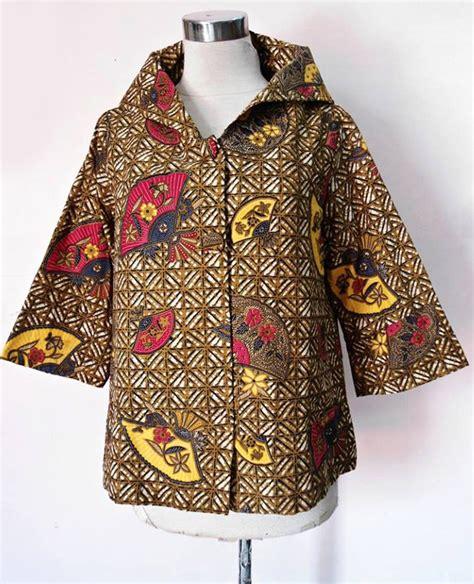 Gts Baju Batik Wanita Sarimbit Muslim Modern toko baju kerja batik sogan terbaru daniyanti