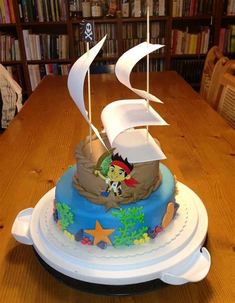 kindergeburtstag kuchen rezepte die beste kuchen und torte rezepte zum piraten