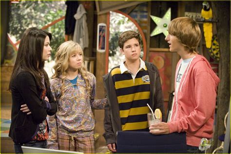 The Peoples Episodes by Icarly Images Fred And Icarly Peoples Hd Wallpaper And