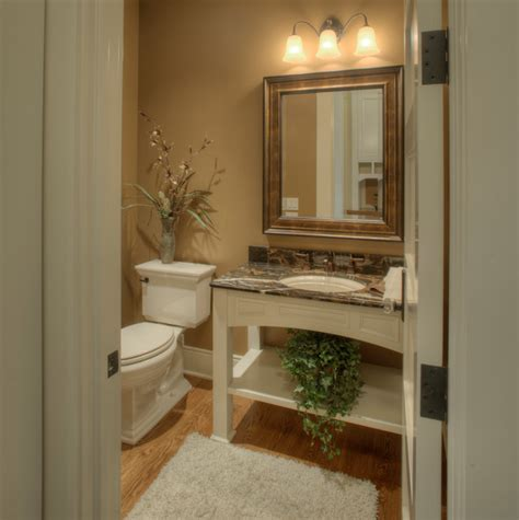 custom cabinets eclectic bathroom vanities and sink