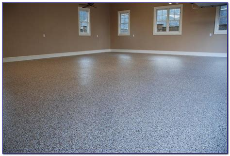 epoxy basement floor paint menards flooring home
