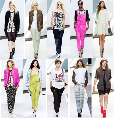 Are You In Search Of Latest Fashion Trends Fashion Style | are you in search of latest fashion trends fashion style