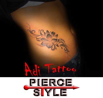 quiz tattoo italiano tattoo tattoos photo 8791734 fanpop
