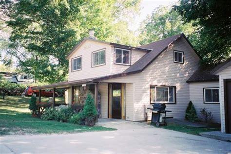 port elgin cottages cottage for rent by just cottages cottages for rent