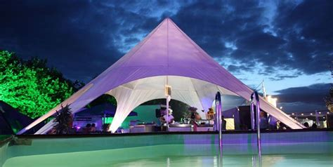 Awning For Car Arabian Tents