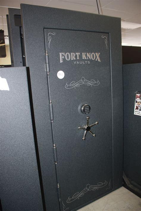 amsec gun safes archives tom ziemer