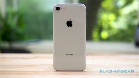 t mobile iphone apple deal starts friday 200 prepaid card and more slashgear