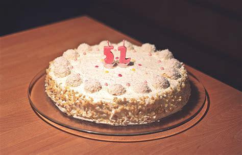 raffaello kuchen rezept raffaello kuchen rezept mit bild laurinchen92