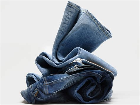 Hm Launches Shoe Range by H M Launches Recycled Denim Range Live Eco