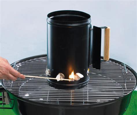 Cheminee Allumage by Chemin 233 E Allumage Noir Bsa Areatec Net Accessoires Barbecue