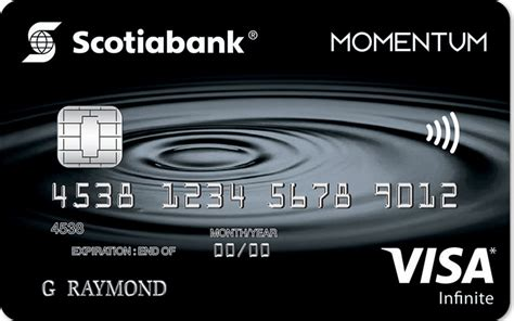 Can You Put Money Back On A Visa Gift Card - canada s best cash back credit cards of 2016