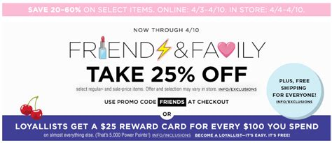 perfecthaircollectioncom coupon codes for september 2016 bareminerals coupon code 2017 2018 best cars reviews
