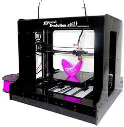 3d printing how to get started with a 3d printer ebay