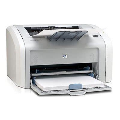 Printer Hp Bisa Fotocopy driver printer hp laserjet 1020 free anto go