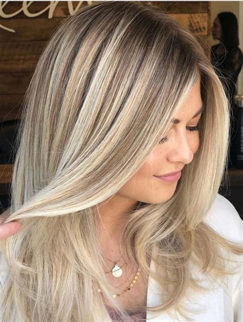 Balayage Hair Colors For 2018 Best Hair Color Ideas Trends In 2017 2018 41 Gorgeous Balayage Hair Color Ideas With Highlights For 2018 Modeshack
