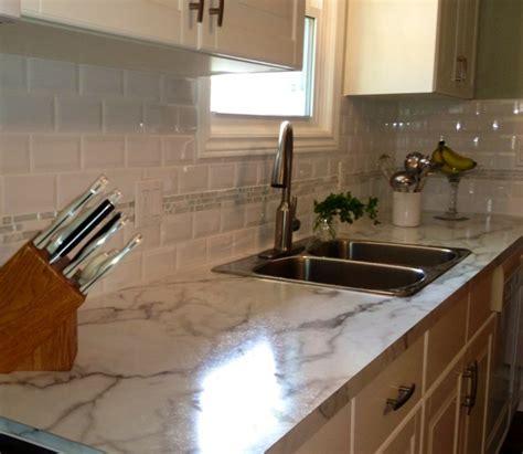 inexpensive kitchen designs inexpensive ikea kitchen design