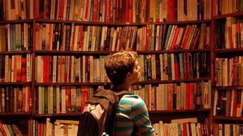 librerie scolastiche napoli donazioni alle biblioteche parma terza in italia