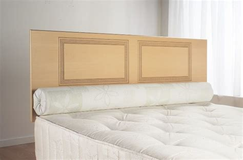 wooden double headboard small double wooden beds