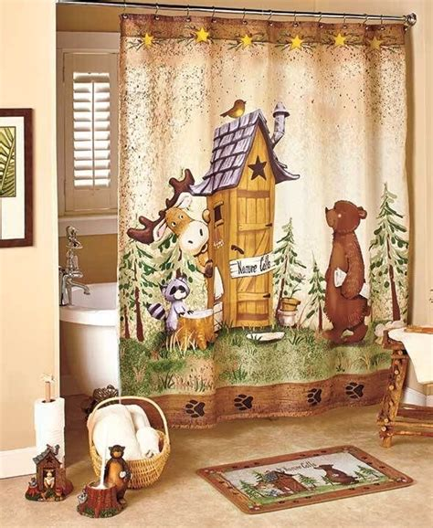 outhouse bathroom sets 1000 ideas about outhouse bathroom on pinterest