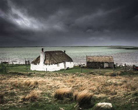 cottage scozia 25 best cottages scotland ideas on cottages