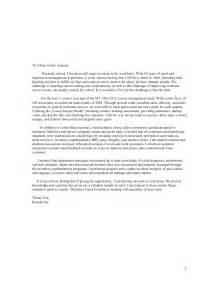 Foot Locker Sales Associate Cover Letter by Foot Locker Cover Letter Drureport601 Web Fc2