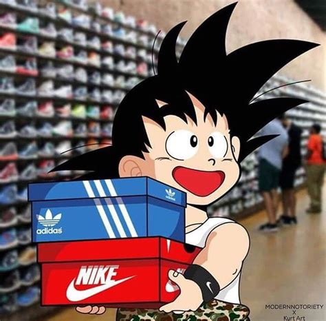 Smsp Songoku Supreme 29 best images about fresh on u part louis vuitton and dead pool