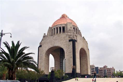 imagenes del monumento ala revolucion mexicana 40 most beautiful pictures of monumento a la revolucion in