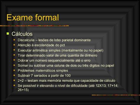 Cd E Book Dejong S The Neurologic Examination 7e dejong o exame neurologico 6 edicao pdf free