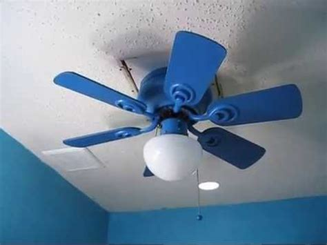ceiling fans in my house ceiling fans in my new house youtube