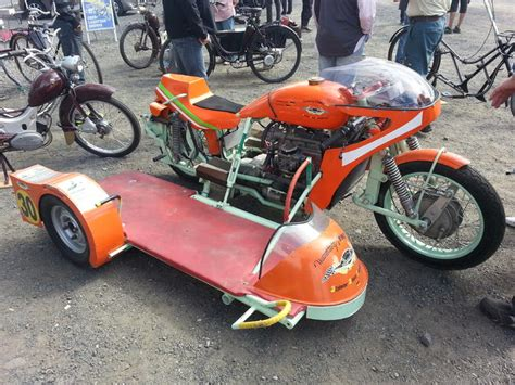 Awo Motorrad Forum by Wartburg Awo Awo 425 Forum