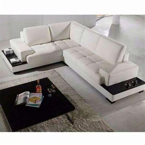 sillones sofa m 225 s de 1000 ideas sobre sofa esquinero en
