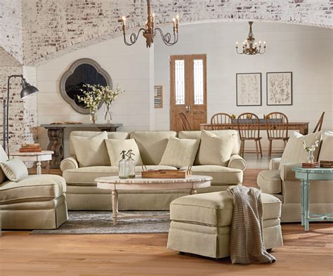 magnolia home magnolia home furniture by joanna gaines fixer