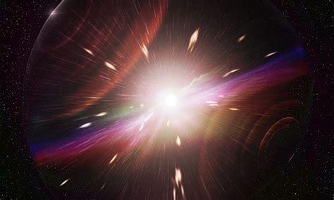 imagenes sobre universo el universo