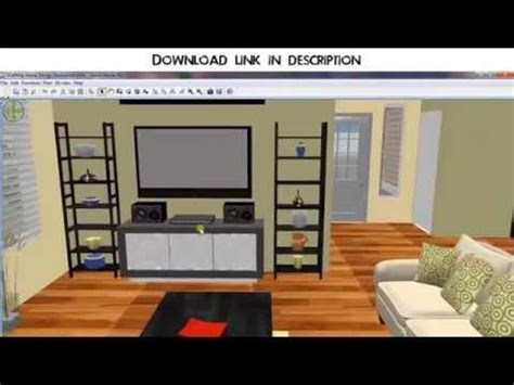 home design software windows 7 free home design software videolike