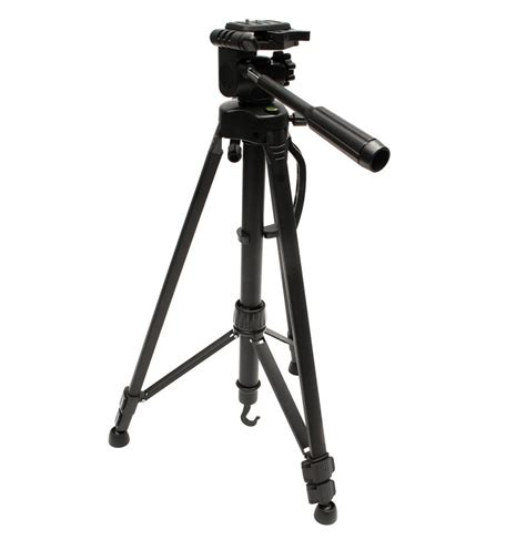 weifeng wt 3530 tripod stand with carry for digital