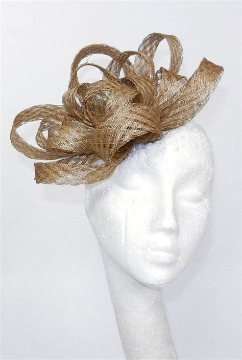Wedding Hair Accessories Bhs by 17 Best Images About Fascinators On Birdcage