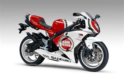 Suzuki Rgv500 Suzuki Rgv500 Motos