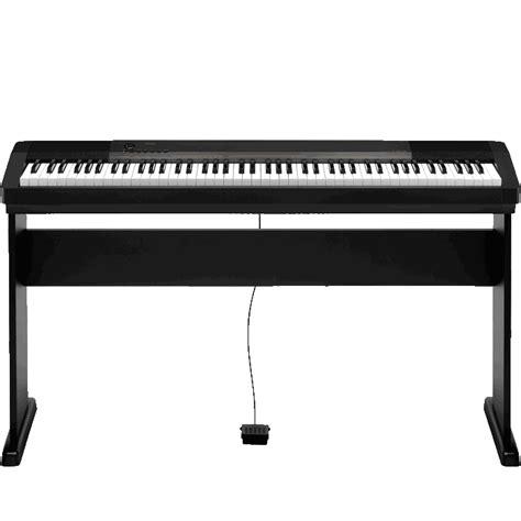 casio piano digitale casio digital pianos pianos