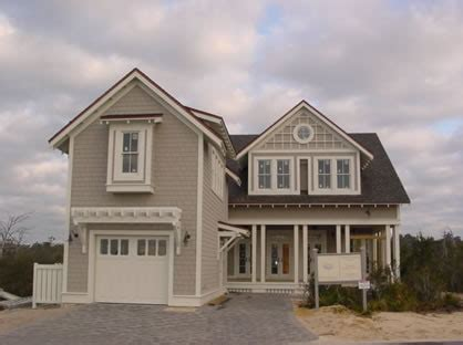 beach house plans narrow lot coastal house plans for narrow lots home design 2017