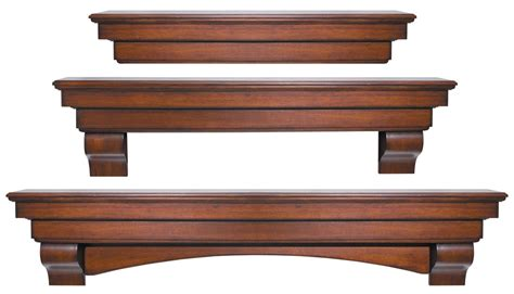 10 best pearl mantels pieces renew the fireplace in 2018