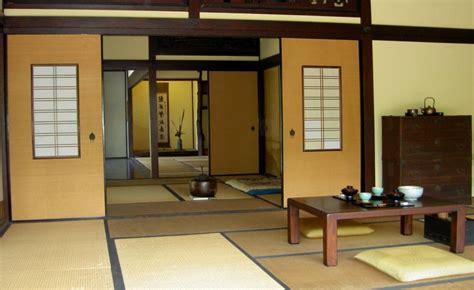 living room japanese style japanese style interior design ideas
