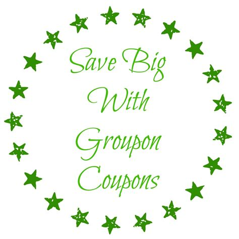 Spon Bb save money using grouponcoupons spon bb product