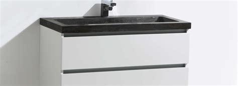 badkamertablet wastafel onderhoud natuursteen wastafel mdf lakken hoogglans